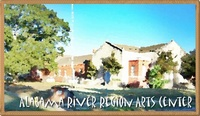 Alabama River Region Arts Center