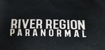River Region Paranormal
