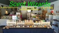 Gallery Image Scent%20Wizards%20store%20pic2017_280417-112907.jpg