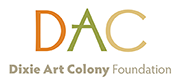 Dixie Art Colony Foundation