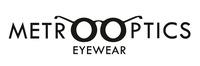 Metro Optics Eyewear