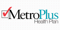 MetroPlus Health Plan