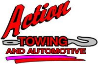 Action Towing & Automotive