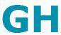GH Manufacturing Inc.