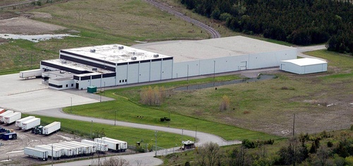 Gallery Image gh-manufacturing-inc-aerial-view-1223x5751.jpg