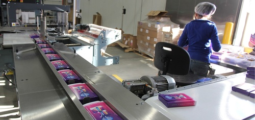 Gallery Image gh-manufacturing-inc-contract-packaging-line.jpg