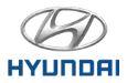 Belleville Hyundai