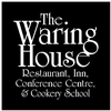Waring House Restaurant, Inn, Conference Centre & Cookery School