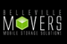 Belleville Movers Mobile Storage Solutions