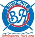 The Boathouse Seafood Restaurant Ltd.
