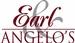 Earl & Angelo's Steak & Seafood