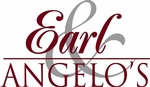 Earl & Angelo's Steak & Seafood