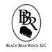 Black Bear Ridge Golf Course