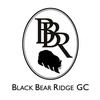 Black Bear Ridge Golf Course