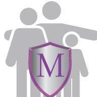 Marsh Insurance Limited