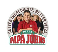 Gallery Image Papa_Johns_Pizza_Family_Logo.jpg