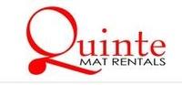 Quinte Mat Rentals Inc.