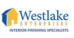 Westlake Enterprises Interior Finishing Specialists