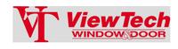 View Tech Corp.