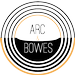 ARC & BOWES Inc.
