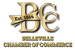 Belleville Chamber of Commerce