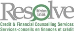Resolve Credit & Financial Counselling Belleville