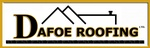 Dafoe Roofing Limited