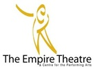 Empire Theatre & Centre for the Perf. Arts, The