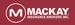 Mackay Insurance Brokers Inc.