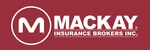 Mackay Insurance Brokers Inc.