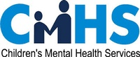 Children's Mental Health Services