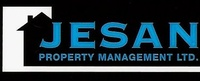 Jesan Property Management Ltd.
