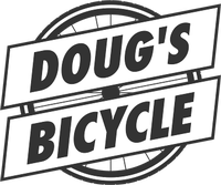 Doug's Bicycle Sales & Service