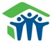 Habitat for Humanity - Prince Edward Hastings