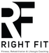 Right Fit Inc.