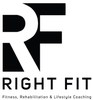 The Right Fit Inc.