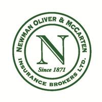 Newman Insurance