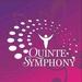 Quinte Symphony