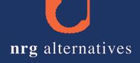 NRG Alternatives