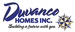 Duvanco Homes Inc.