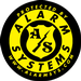 Alarm Systems/Falcon Security