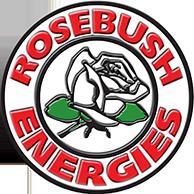 Rosebush Energies