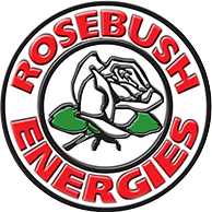 Rosebush Energies