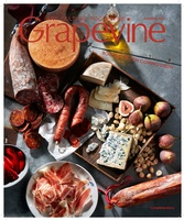Grapevine Magazine - Carrying Place