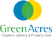 Green Acres Irrigation, Lighting & Property Care