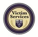 Victim Services of Hastings, Prince Edward, Lennox & Addington
