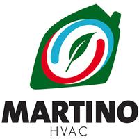 Martino HVAC