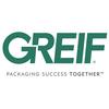 Greif Bros. Canada Inc.