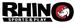 Rhino Sports & Playland