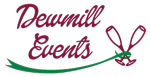 DEWMILL ENTERPRISES